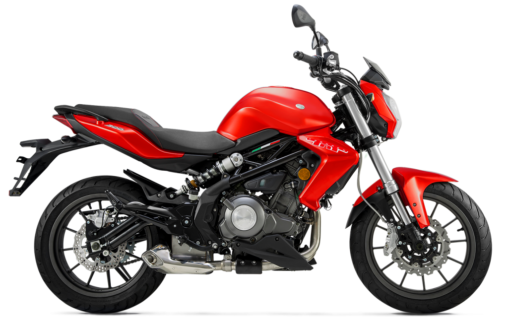 red-benelli_tnt300_productperfilpight_1400x1000_Red